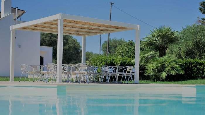 Resort Naturista Grottamiranda (2)