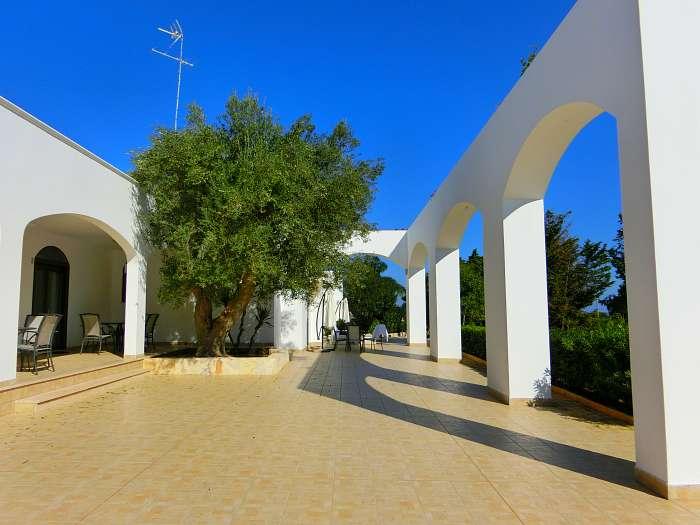 Resort Naturista Grottamiranda (4)