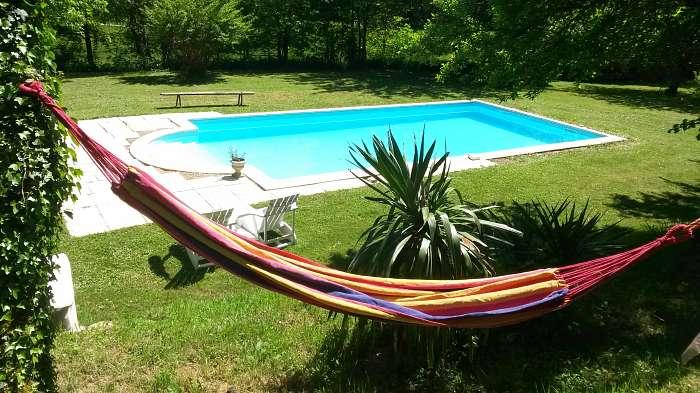 Moulin de Lassier ( ) Aanbiedingen vakantiewoningen (4)