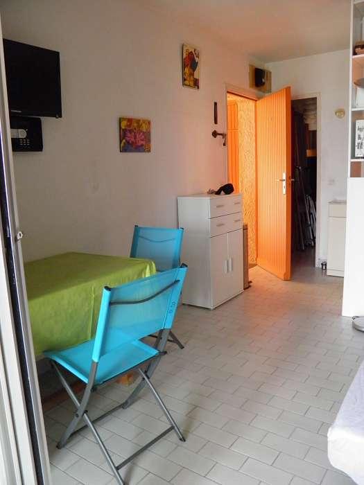 Brigitte Van Craen ( Ulysse Port Leucate ) Aanbiedingen appartementen (3)