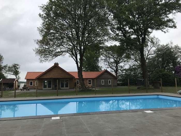 De Appelhof (vereniging Zon en Leven) - Anneke