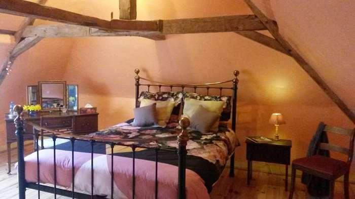 Moulin de Lassier ( ) Aanbiedingen vakantiewoningen_e (2)