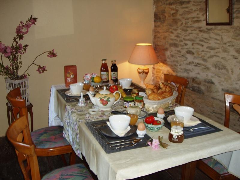 Moulin de Lassier ( ) Aanbiedingen vakantiewoningen_e (5)