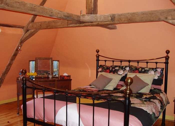 Moulin de Lassier ( ) Aanbiedingen vakantiewoningen (2)