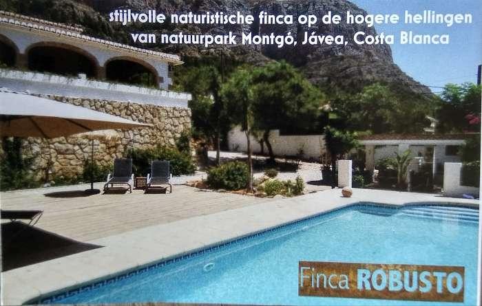 Finca Robusto (9)