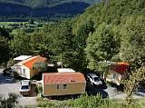 Origan village