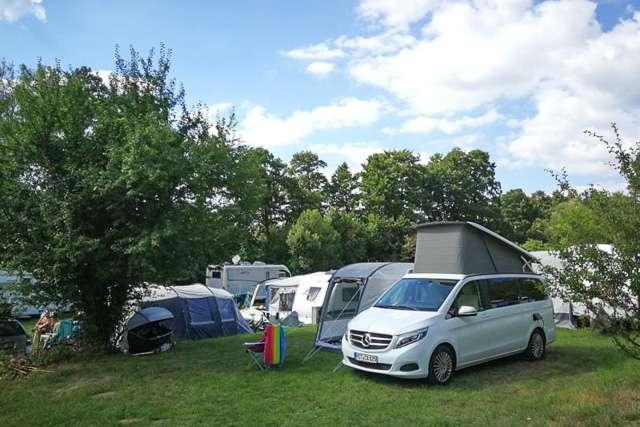 FKK Campingplatz am Rätzsee - Campingzeit am Rätzsee GmbH (8)
