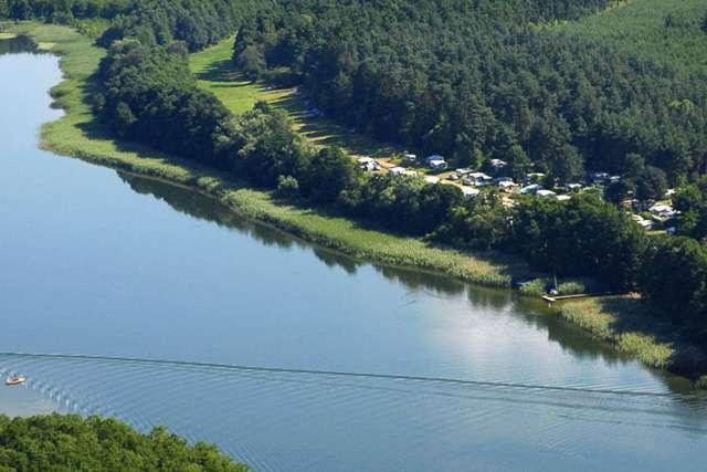 FKK Campingplatz am Rätzsee - Campingzeit am Rätzsee GmbH (3)
