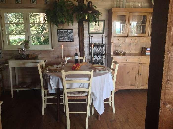 La Colline ( ) Aanbiedingen vakantiewoningen (3)