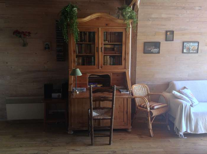 La Colline ( ) Aanbiedingen vakantiewoningen (4)