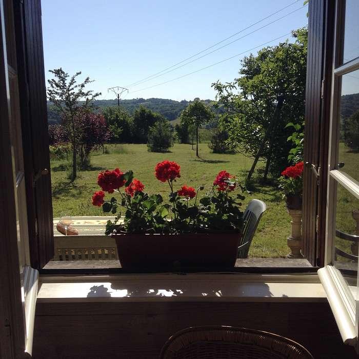 La Colline ( ) Aanbiedingen vakantiewoningen (8)