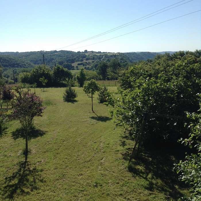 La Colline ( ) Aanbiedingen vakantiewoningen (10)