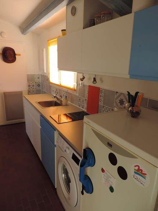 rob kuijten ( ) Aanbiedingen vakantiewoningen (7) - nieuwe badkamer 2019 - keuken 2018, met inductie kookplaat, wasmachine, oven, microwave, etc