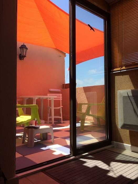 rob kuijten ( ) Aanbiedingen vakantiewoningen (7) - nieuwe badkamer 2019 - keuken 2018, met inductie kookplaat, wasmachine, oven, microwave, etc - zeer zonnig terras