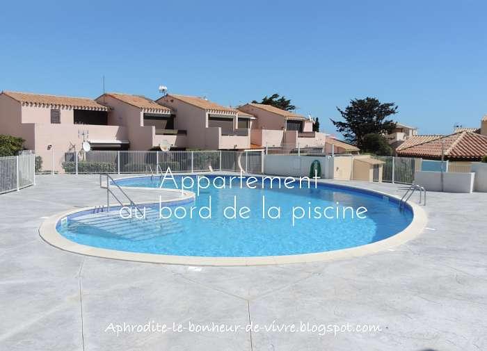 Luxe appartement 'Aphrodite Village' te huur