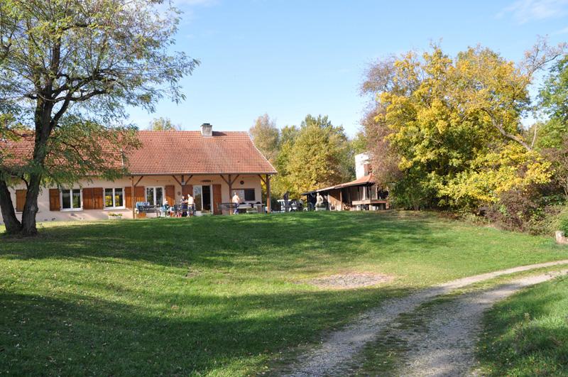Club du Soleil Mulhouse (2)