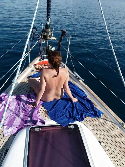 Flamingo Sailing Holidays ( Groningen ) Georganiseerde vakanties (3)