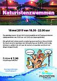 Zwembad Tropiqua Veendam