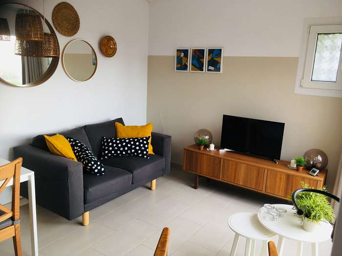 Johan en Anita ( Best ) Aanbiedingen appartementen (3)