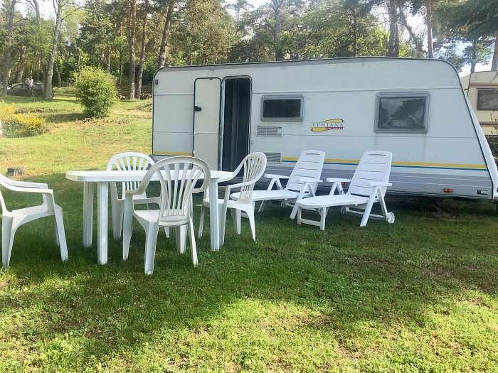 Le Dorier, camping naturiste associatif (5)