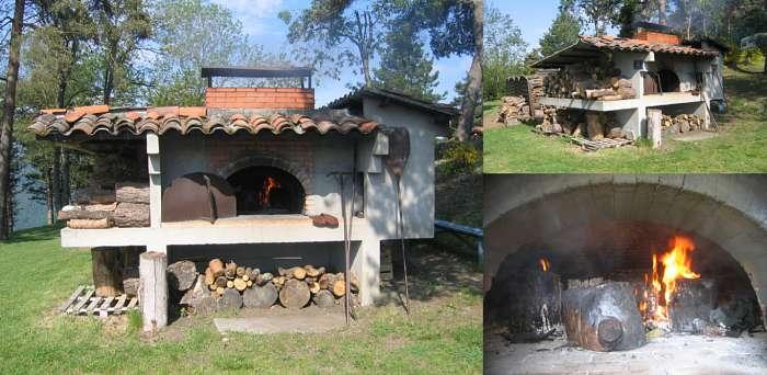 Le Dorier, camping naturiste associatif (6)