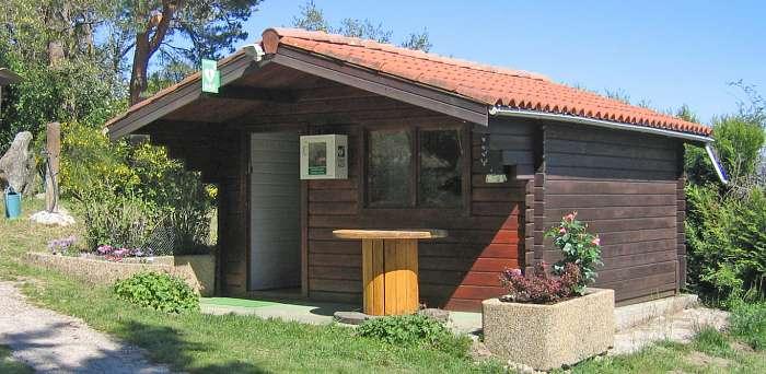 Le Dorier, camping naturiste associatif (7)