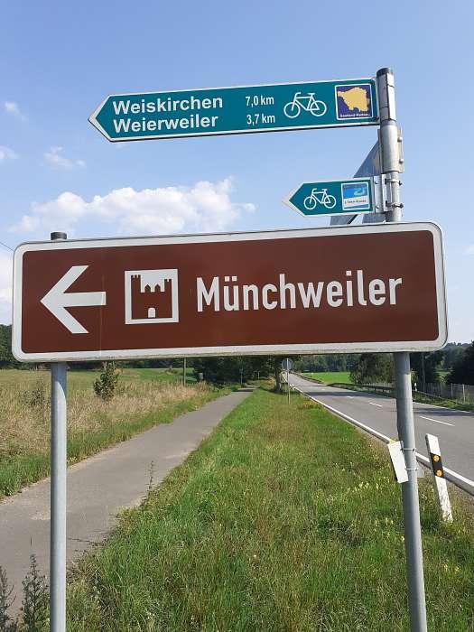 Lichtbund Saar e. V. (6)
