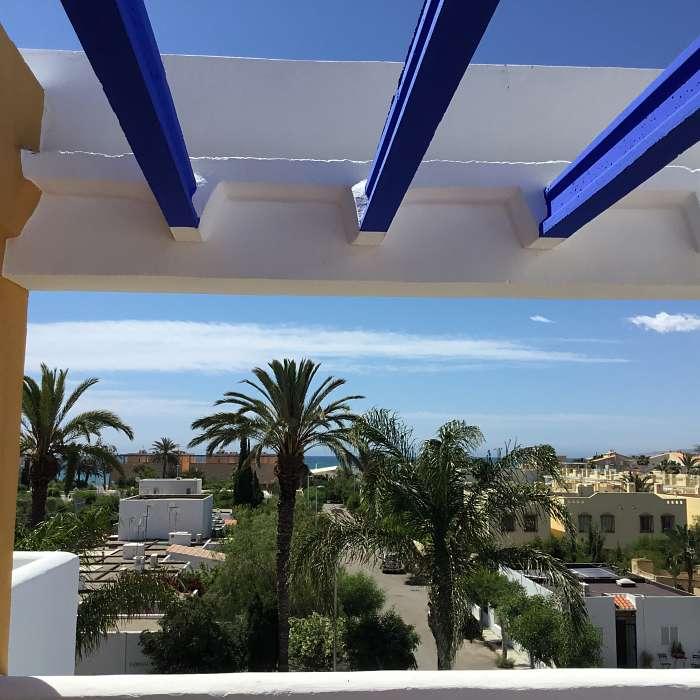 Casas Vera Naturista ( ) Aanbiedingen vakantiewoningen (5)