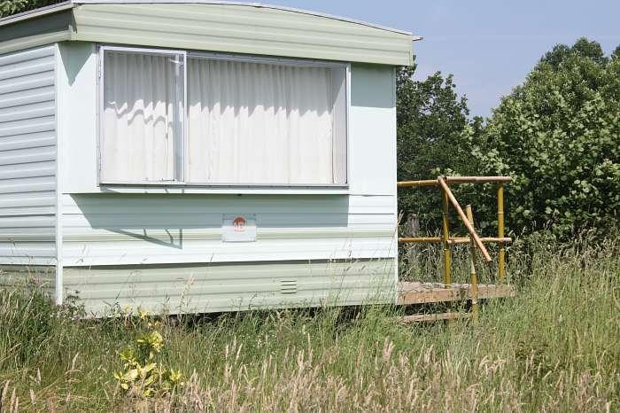 Boerderij 'la vallée des fruits' Camping Naturisme (7)