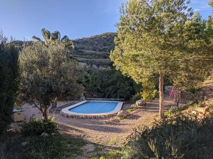 Domaine naturiste Gaïa Portus (2)