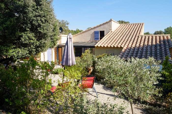 Maison du Ventoux ( Bédoin ) Aanbiedingen vakantiewoningen (2)