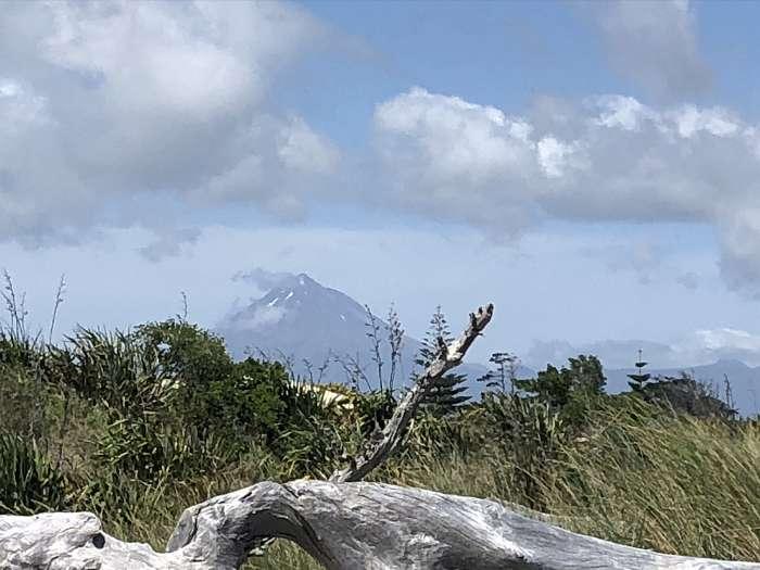 Ben en Marjan - Taranaki Naturists Club (3)