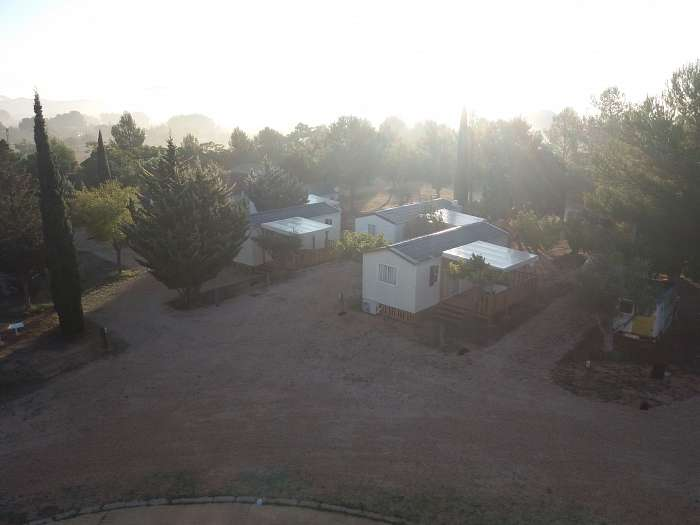 Camping Bola (3)