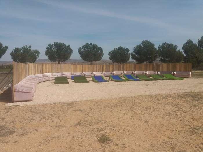 Camping Bola (5)