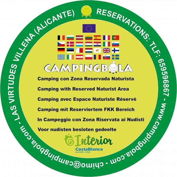 Camping Bola (7)