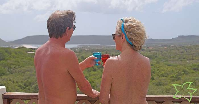 The Natural Curacao (7)