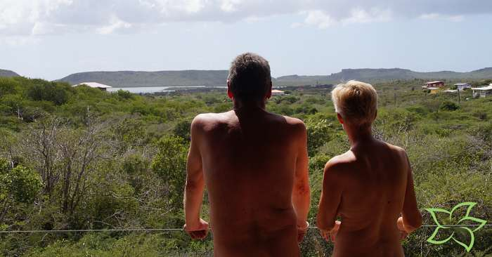 The Natural Curacao (10)