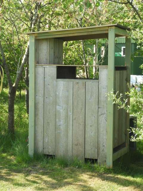 Naturistencamping Grensland (4)