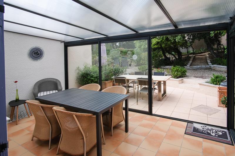 Maison du Ventoux ( Bédoin ) Aanbiedingen vakantiewoningen (3)