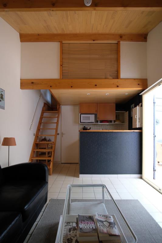 Maison du Ventoux ( Bédoin ) Aanbiedingen vakantiewoningen (4)