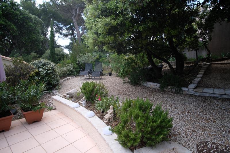 Maison du Ventoux ( Bédoin ) Aanbiedingen vakantiewoningen (5)