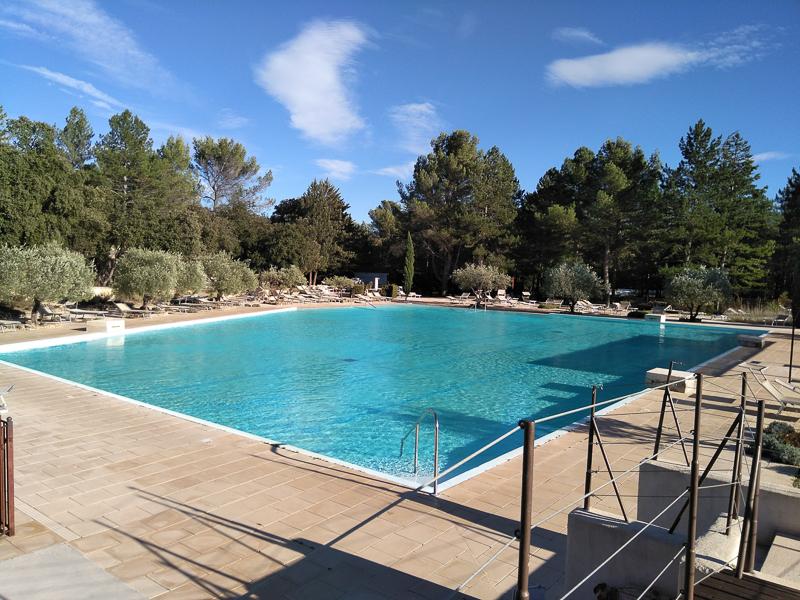 Maison du Ventoux ( Bédoin ) Aanbiedingen vakantiewoningen (6)