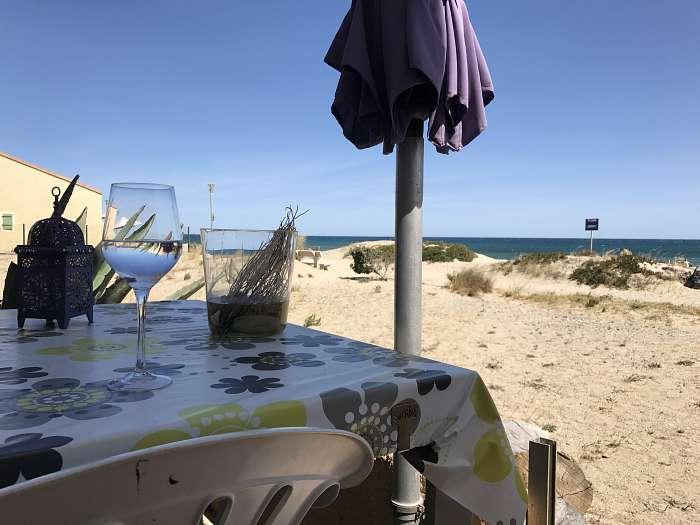 Brigitte Van Craen ( ) Aanbiedingen vakantiewoningen (2)