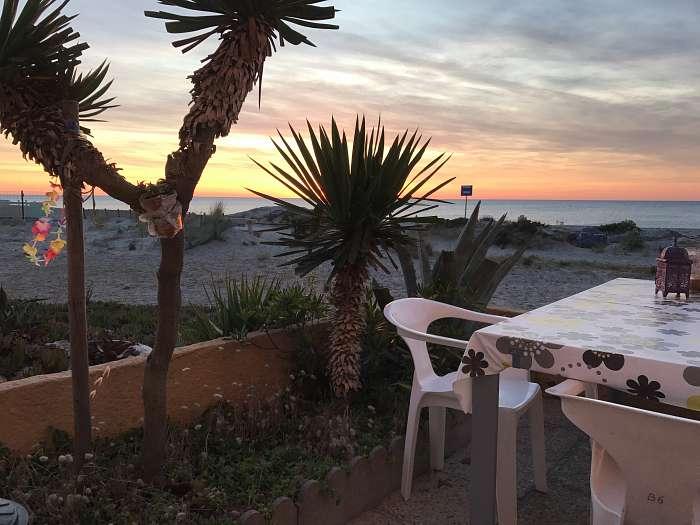 Brigitte Van Craen ( ) Aanbiedingen vakantiewoningen (3)