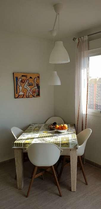 van de Plasse, Tanja ( Tielrode ) Aanbiedingen appartementen (8)