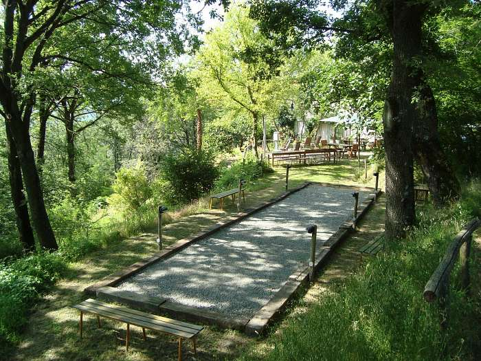 Camping naturista Ca' le Scope (7)