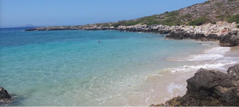 dutchies - Maherida Beach (2)