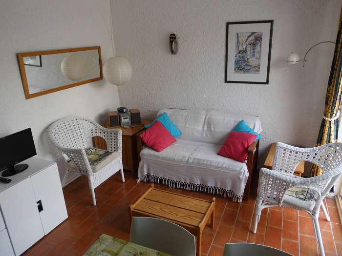 Karin ( Oostende ) Aanbiedingen vakantiewoningen (3)