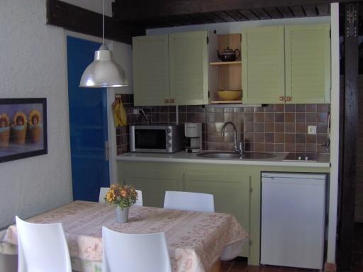 Karin ( Oostende ) Aanbiedingen vakantiewoningen (6)
