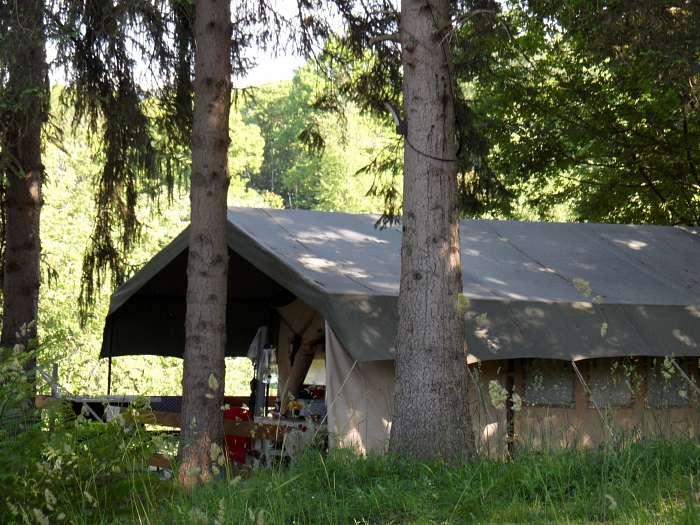 Camping Millefleurs ( ) Aanbiedingen naturistencampings (4)